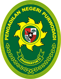 logo pn pwd