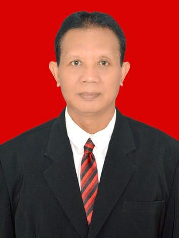 wakil-ketua